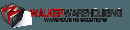 Walkers Warehousing